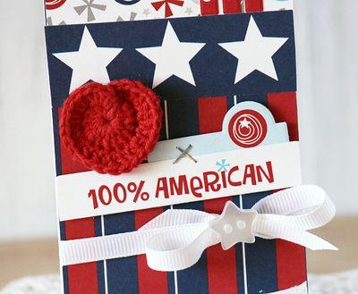 LaurieSchmidlin_AllAmerican1(Detail)_Card