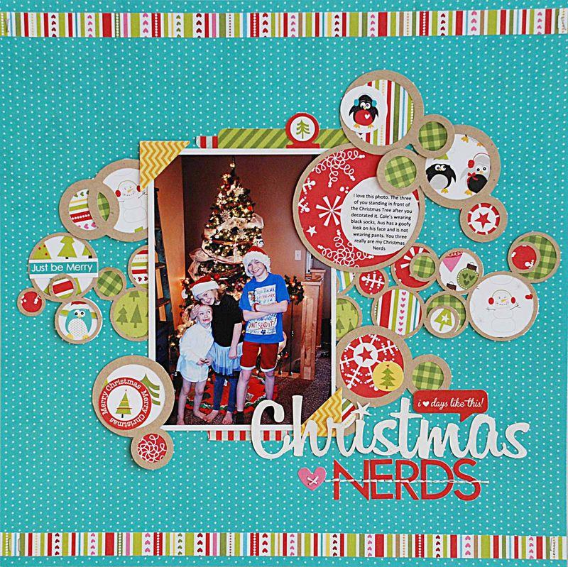 BeckiAdams_ChristmasNerds