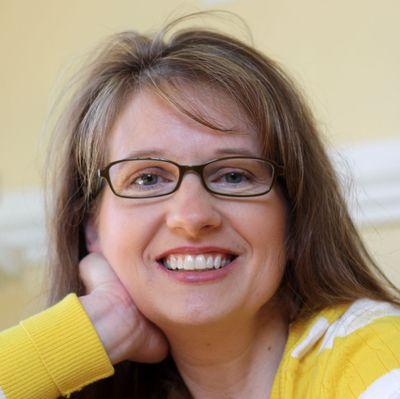 KathyMartin