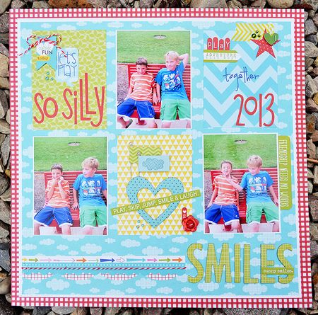 Wendysueanderson_bb_together_layout