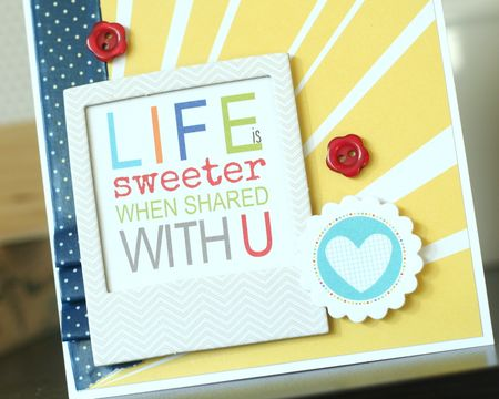3_Ashley Marcu_SweeterwithYou_Detail1