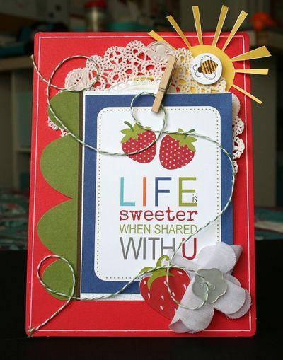 3_WendyAntenucci_LifeisSweeter_card