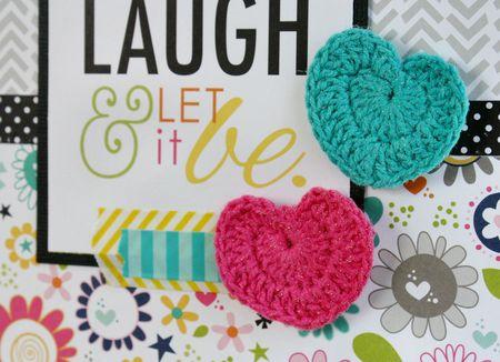 8_Patti Milazzo- Live Laugh CARD_Detail 1
