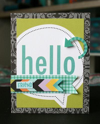 6_WendyAntenucci_HelloFriend_card