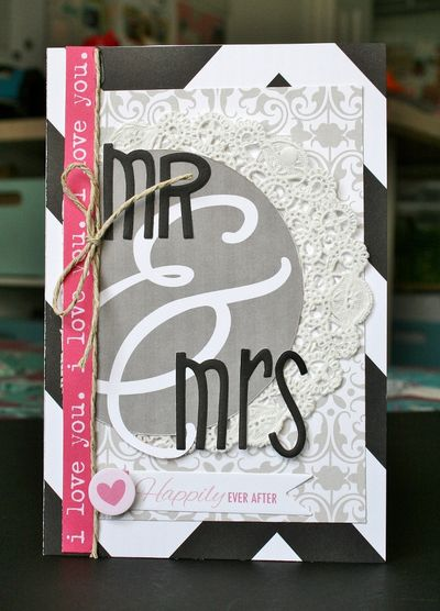6_WendyAntenucci_Mr&Mrs_card