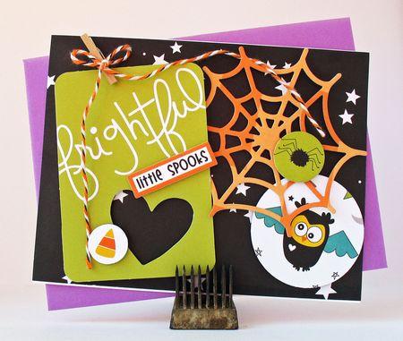 7_KathyMartin-Frightful-Card