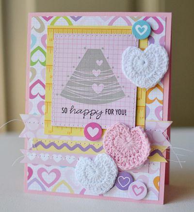 Jenchapin_card baby (1)