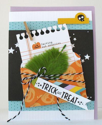 KathyMartin_TrickorTreat_Card