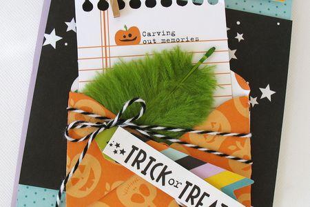 KathyMartin_TrickorTreat_Card2