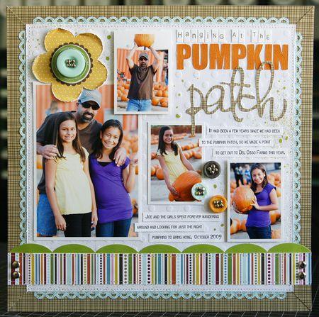 LauraVegas_ExpertLayout_PumpkinPatch
