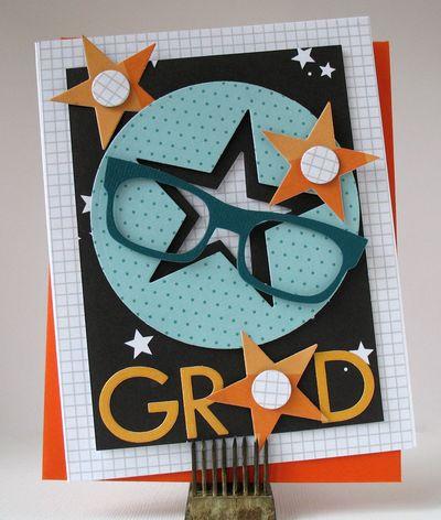 KathyMartin_StarGrad_Card