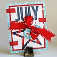 KathyMartin_July_Card