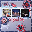 MalikaKelly_AGoodDay_layout