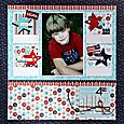 Sheri_feypel_4th_of_july_layout