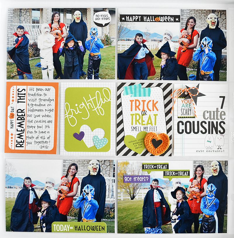 Wendysue_bb_pl_halloween_cousins_layout