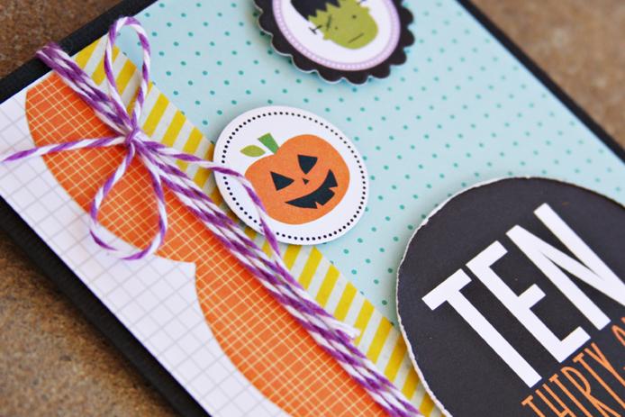 BrookStewart_HalloweenCard2_Card
