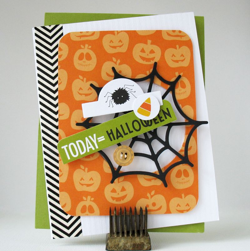 KathyMartin_Today=Halloween_Card
