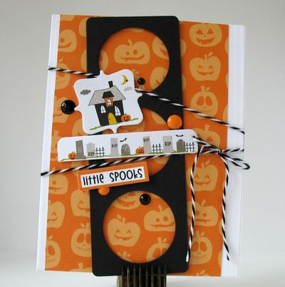 KathyMartin_LittleSpooks_Card
