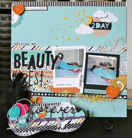 WendyAntenucci_BeautyRest_project