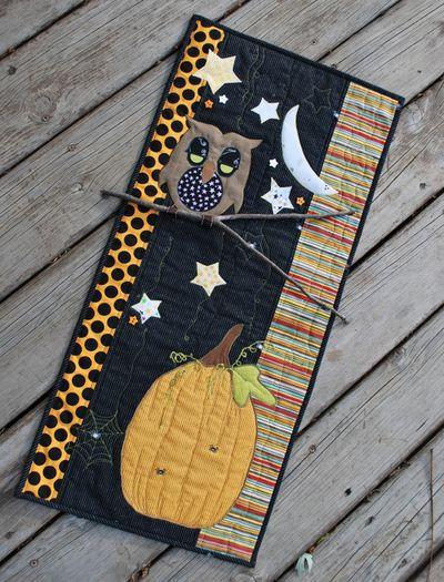 Kathy frye OWL photo 1