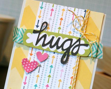 AshleyMarcu_Hugs_Detail