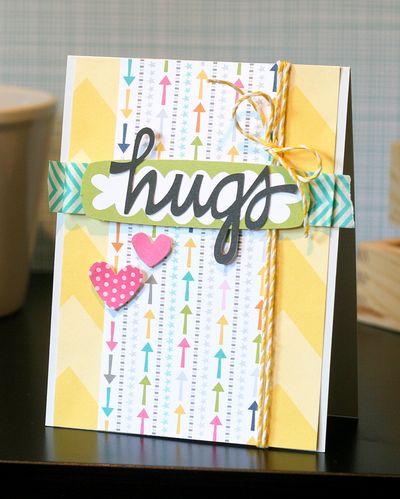 AshleyMarcu_Hugs