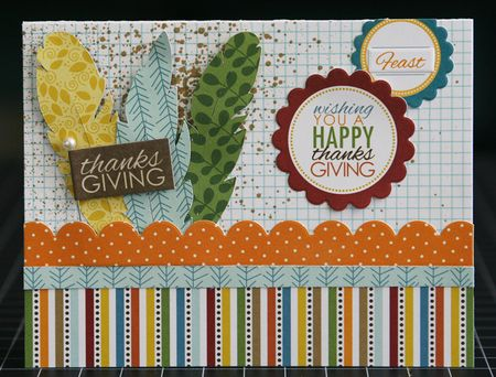 LauraVegas_HappyThankgiving_card