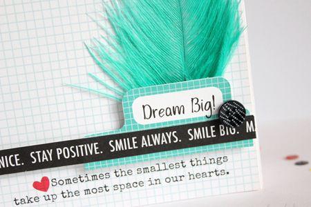 DianaFisher_DreamBig_card2