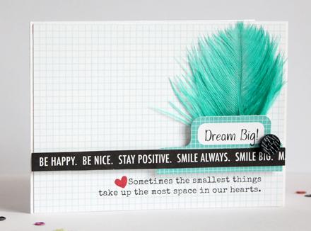 DianaFisher_DreamBig_card