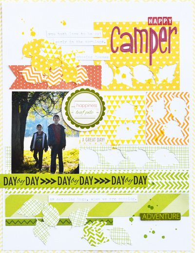 Bella Blvd_Leanne Allinson_happy camper_LO