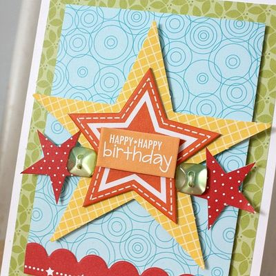 Shellye_McDaniel-Birthday_Star_Card2