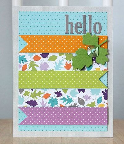 Shellye_McDaniel-Hello_Leaves_Card1