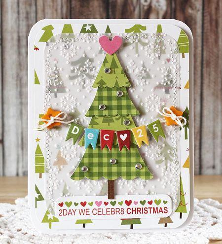 LaurieSchmidlin_Dec25_Card