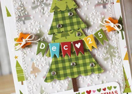 LaurieSchmidlin_Dec25(Detail)_Card