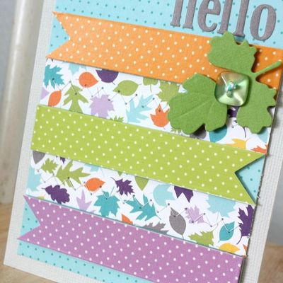 Shellye_McDaniel-Hello_Leaves_Card2