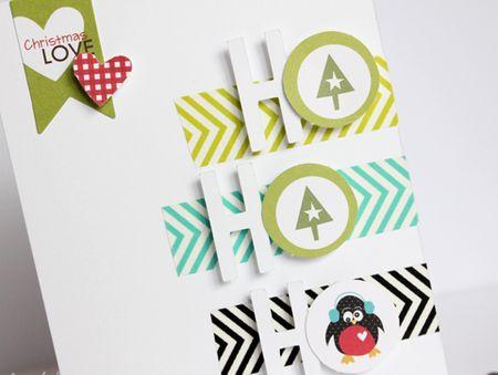 Diana-tape-card2b