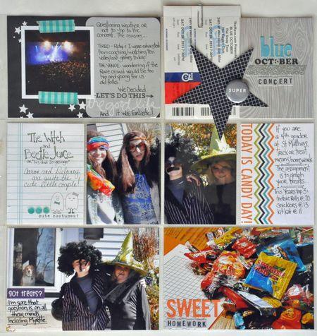 KatherineMcElvain_PLweek43_3