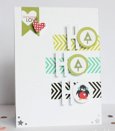 Diana-tape-card2a