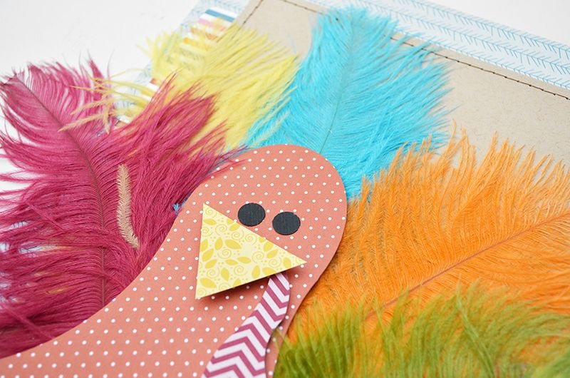 Wendysue_bb_feather_layout_deatil2