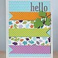 Shellye_McDaniel-Hello_Leaves_Card1