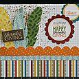 LauraVegas_HappyThankgiving_card