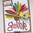 KathyMartin_Gobble_Card