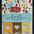LauraVegas_HappyFallYall_ card
