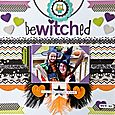 JodiWilton_bewitched3
