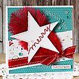 LaurieSchmidlin_Merry_Card