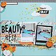 WendyAntenucci_BeautyRest_layout0)