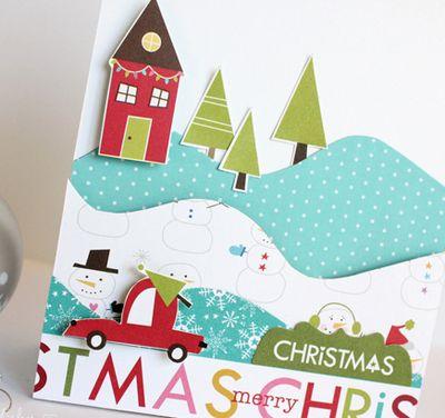 DianaFisher_ChristmasCard2
