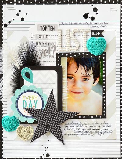 Bella Blvd_Leanne Allinson_WNW_today's top ten list