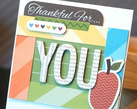 AshleyMarcu_ThankfulforYouDetail