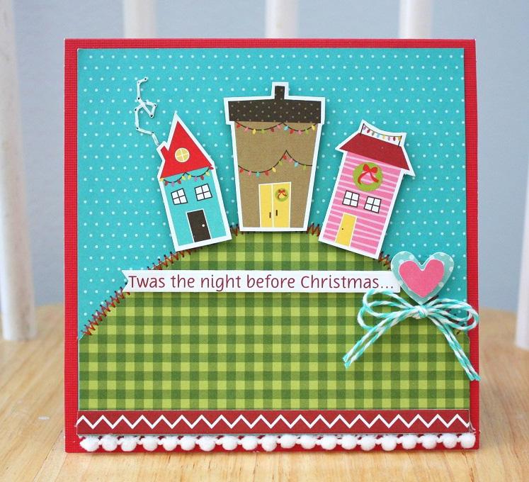 Shellye_McDaniel-Night_Before_Christmas_Card1